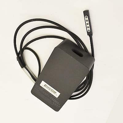 Netzteil USB AC Adapter Charger f. Microsoft Surface Pro Pro2 RT 1536 Tablet 12V