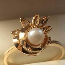 Helzberg Diamonds Mens Wedding Bands 88 Fancy Mens wedding rings zamels