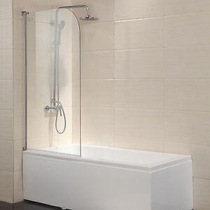 Frameless Glass Shower Door | EBay