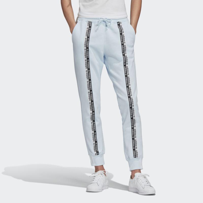adidas Originals R.Y.V. Pants Women