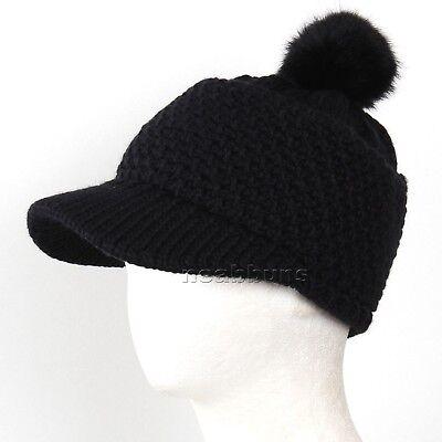 BEANIE winter Hats ski best knit chic caps hip-hop Skull men women BC7MC