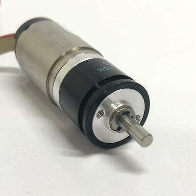 3 Pcs Port Escap 17n78-210e.f16.1 Mini Gearhead Motor R16 0 5.5