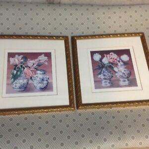 4 print frames