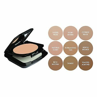 Palladio Wet and Dry Foundation Oil Free Makeup Compact 8g You Pick Your Shade (Makeup Compact Foundation)