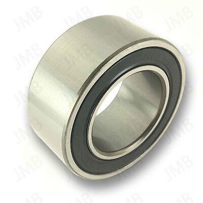 Ac Compressors Bearing Oem 51802600 Nachi 30bg5222 949100-4570 949100-4760
