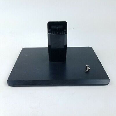Original OEM / Stock Acer Monitor Stand for HL276HL LCD/LED Monitor
