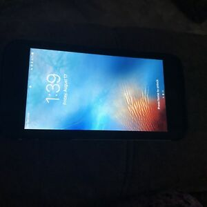 iPhone 6 Plus 400$