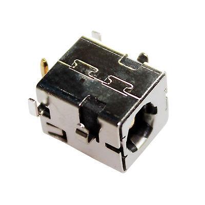 Зарядное устройство DC Power Jack Port