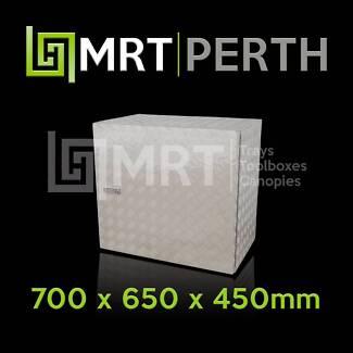 GENERATOR TOOLBOX MRT3B – 700mm x 650mm x 450mm