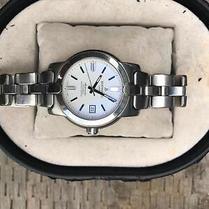 Bertolucci Uomo Chronometer Automatic men's watch Dandenong Greater Dandenong Preview