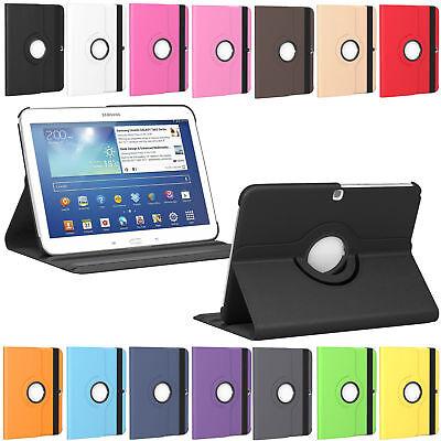 Samsung Galaxy Tab S 10.5 Tablet Tasche Schutz Hülle Etui Flip Case Smart Cover (Samsung S, Tablet Tasche 10 5)