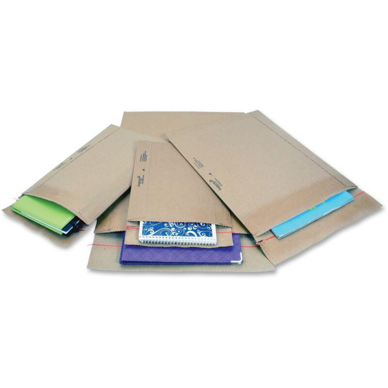 "Sealed Air Jiffy Rigi Bag Mailer 14-1/4""x18"" 75/CT NLKT 89667"