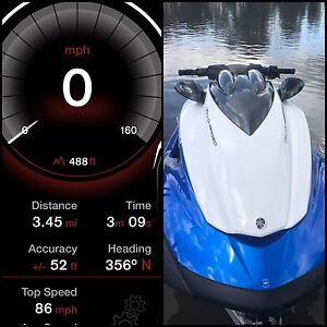 Jetski servicing and performance upgrades East Gosford Gosford Area Preview