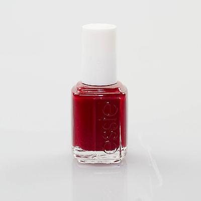 NEW! ESSIE Nail Polish, A-List 434, Full Size