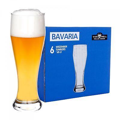 Details zu Dortmunder Hansa Stiefel Bier 0,2 Liter Glas Werbung Bierkrug Bierglas