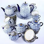 best_russian_porcelain