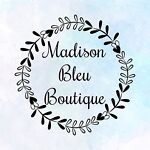 Madison Bleu Boutique