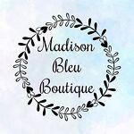 Madison Bleu Boutique