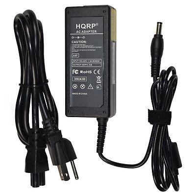 18v ac adapter power supply for bush