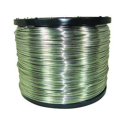 Field Guardian 12-1/2-Guage Aluminum Wire, 4000-Feet
