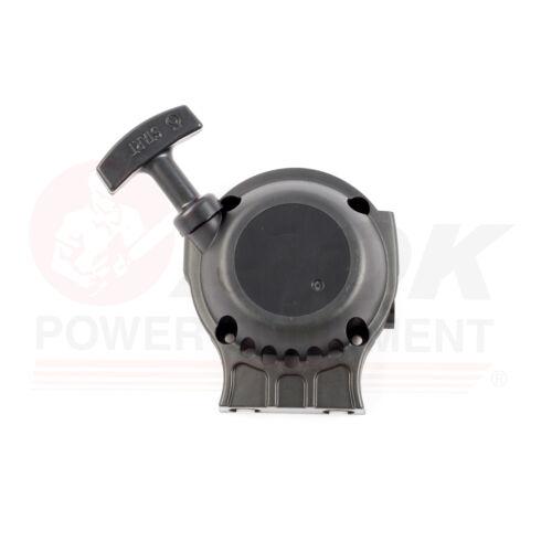 Echo OEM A051000941 Starter Recoil Assy. Fits HCA-266 PE-266 PPT-266 SRM-266