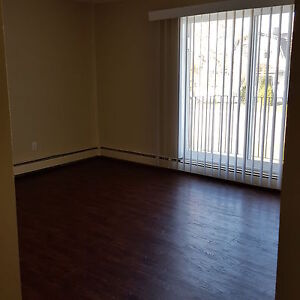1 Unit left - 2 Blocks from the Red Deer College