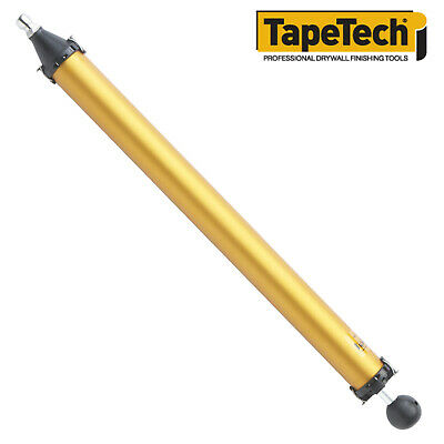 Tapetech 24 Drywall Compound Tube Ct24tt