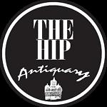 TheHipAntiquary