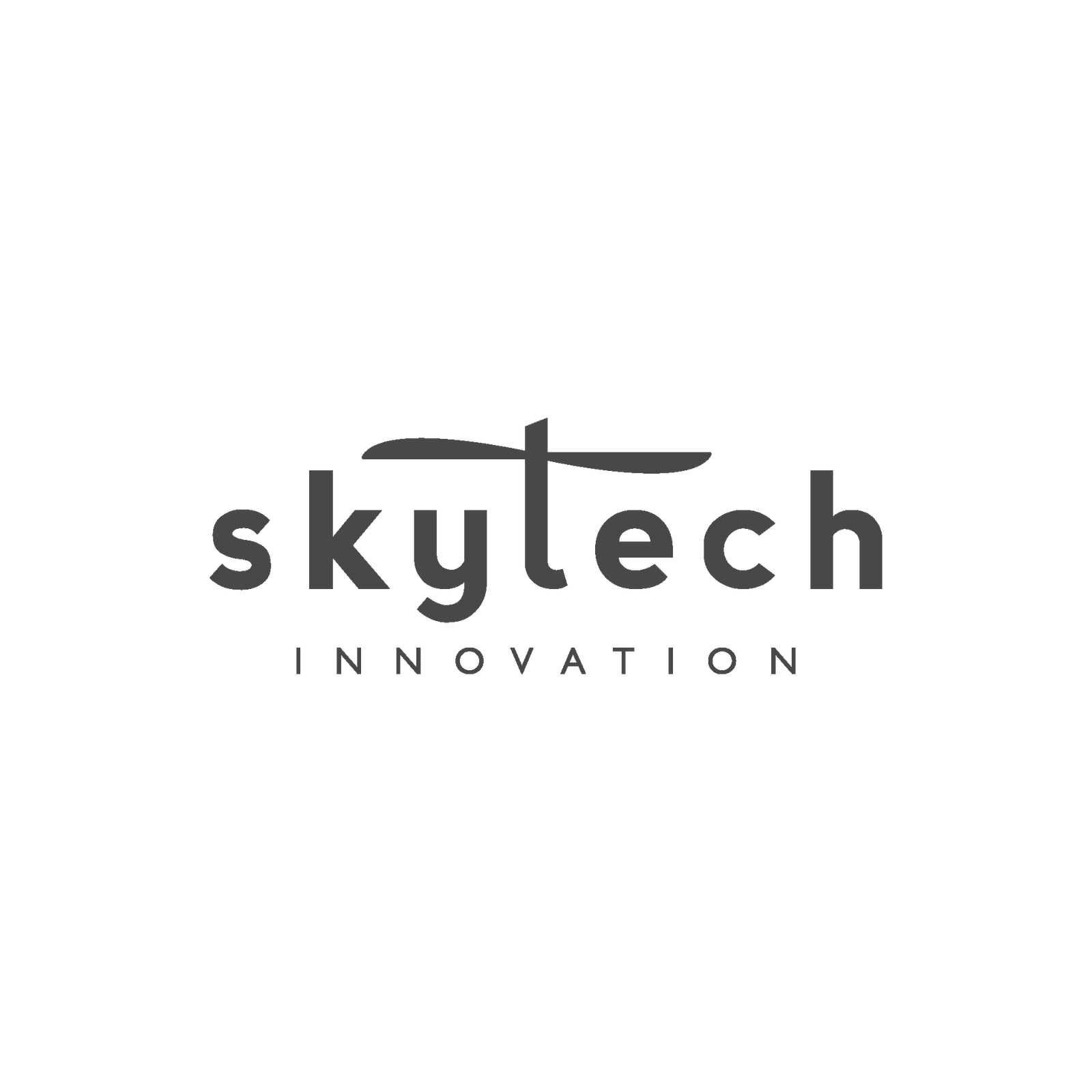 Skytech Innovation Pty Ltd Aus
