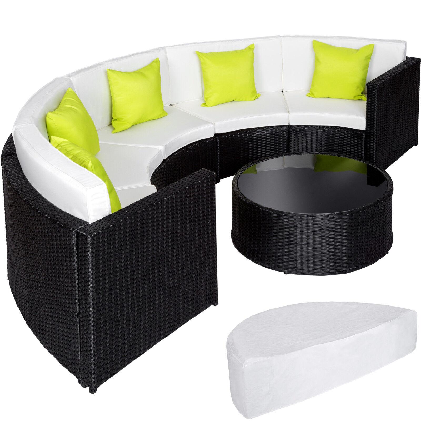 gartenmbel b ware trendy gartenmbel aus aus holz with gartenmbel b ware gallery of b ware. Black Bedroom Furniture Sets. Home Design Ideas