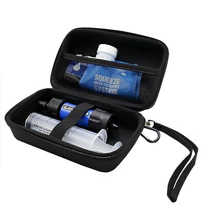 ProCase Water Filter Case for Sawyer Products Mini Water Filtration System, H...