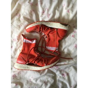 Adidas ultra boost unisex shoes Endeavour Hills Casey Area Preview