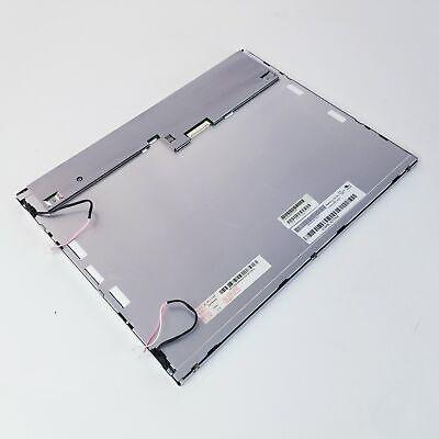 Original AUO M150XN07 V1 LCD USA Seller and Free Shipping segunda mano  Embacar hacia Argentina