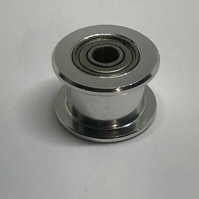 Gt2 16t Idle Idler Pulley Wheel Gear For Reprap 3d Printer For 6mm Belt