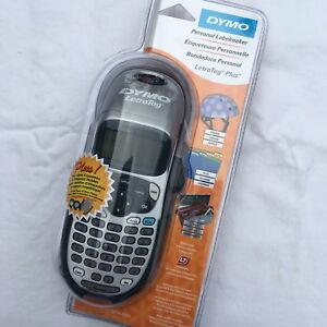 DYMO label maker  New in package