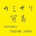 kaminari-trading