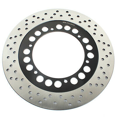 Rear Brake Disc Disk FJR1300 AE AS V MAX 1200 VMX12 FJ 1200 XT1200Z SUPER TENERE
