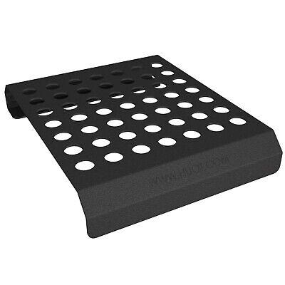Dz Sales Huot Collet Rack For Errddr 16 Series