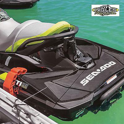 295100680 Sea-Doo Speed Tie