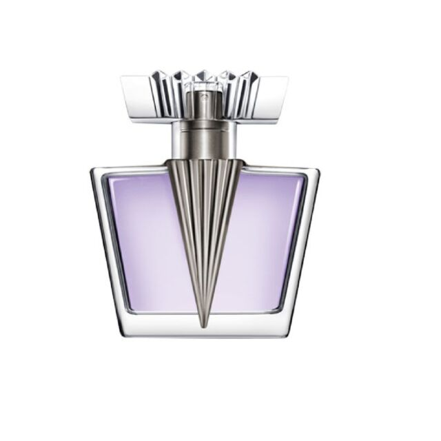 Avon Viva by Fergie Eau de Perfum Spray 50ml NEW sealed in box