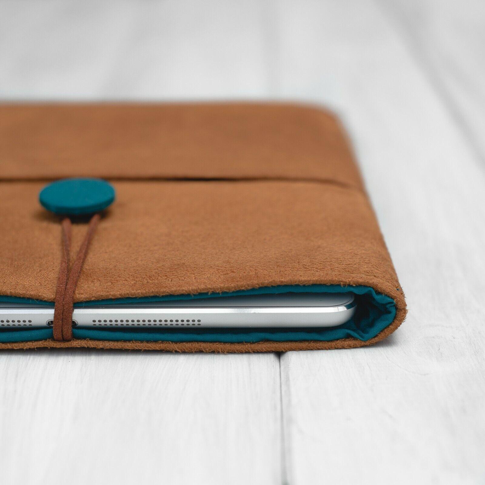 iPad case cover sleeve bag 3rd 5th 6th gen Mini Air Pro 7.9