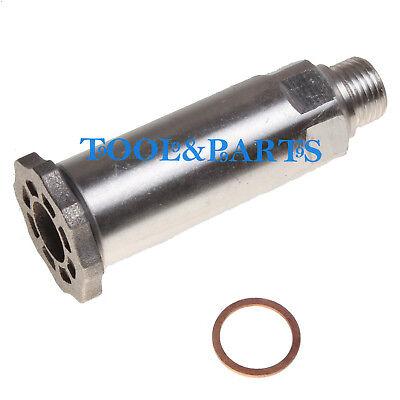 Diesel Primer Hand Fuel Feed Pump Fit For Caterpillar Excavator