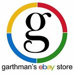 garthman