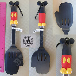 Mickey mouse kitchen ebay for Mickey mouse kitchen accessories