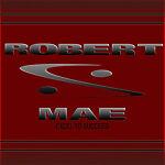 Robert Mae