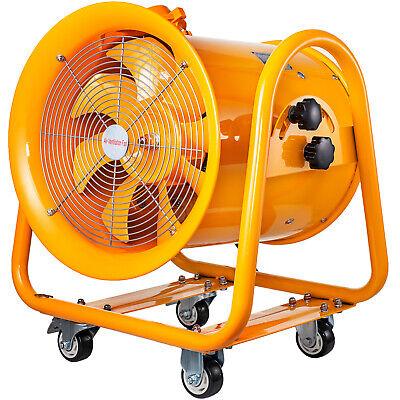 Axialventilator OV 2E 200-55 Watt//230 Volt Wandventilator Lüfter