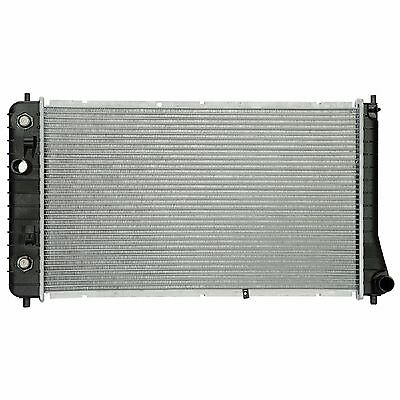 RADIATOR 1687 FIT 1995-2002 CHEVY CAVALIER 2.2 2.3 2.4