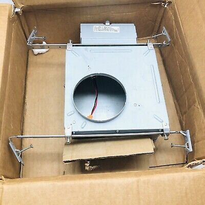 GE LIGHTING GE080//MV//D24T1-A Led Driver,80 W,23 VDC,23 to 25.5 VAC