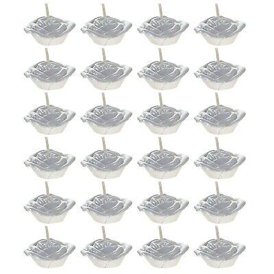 Mega Candles - Unscented 1.5
