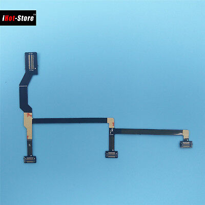 DJI Mavic Pro Flexible Gimbal Flat Ribbon Flex Cable BRAND NEW